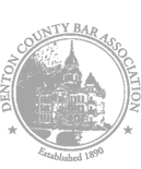 Denton-County-Bar-Association---Transparent2