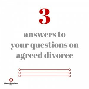 questions-on-agreed-divorce-300x300