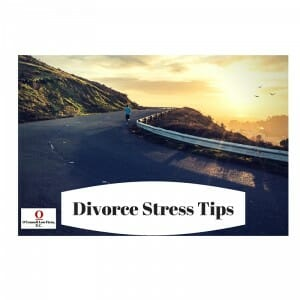 Divorce-Stress-Tips-300x300